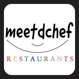 Meetdchef Resturant