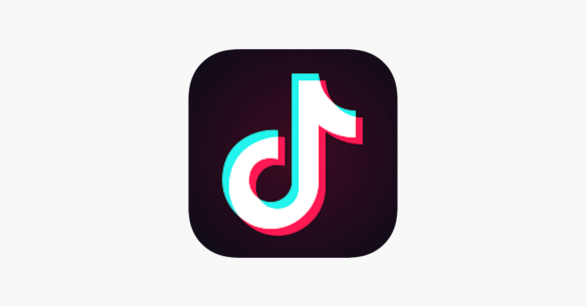 da5c233c9bcb0 TikTok on the App Store