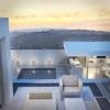 脱出ゲーム Villa Beverly - iPadアプリ