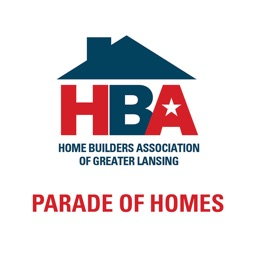 HBA Lansing Parade of Homes