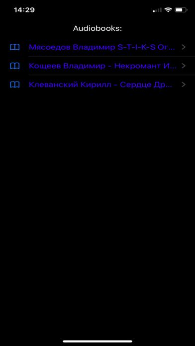 https://is1-ssl.mzstatic.com/image/thumb/Purple123/v4/c2/d0/08/c2d0085d-e986-ae1e-3c41-3a41570c5437/pr_source.png/392x696bb.png
