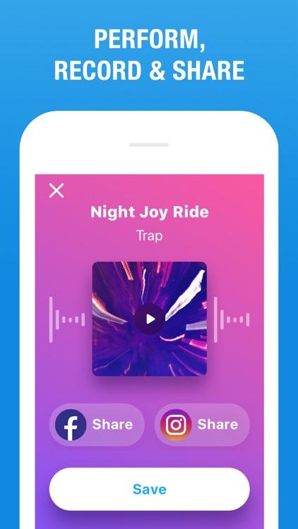 Beat Maker Go - Make Music screenshot-5