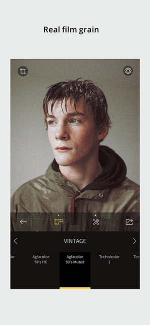 RNI Films on the App Store