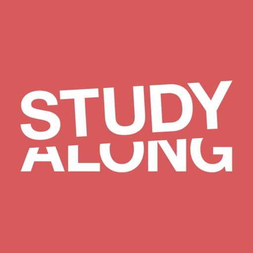 StudyAlong