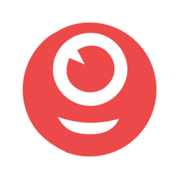 Ícone do app Media Monster Movie Maker App