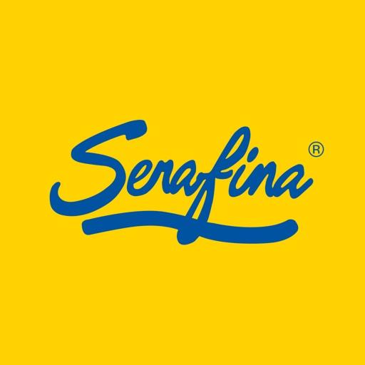 Serafina To Go