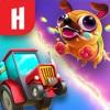 Huuuge Gamepack - iPhoneアプリ