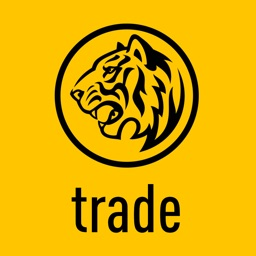 MKE trade