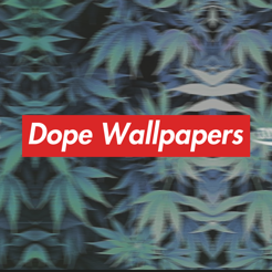 Hd Dope Wallpapers On The App Store