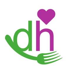 Vegan Recipes | Diet-Health