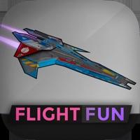 Codes for Flight Fun Hack