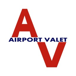 ROC Airport Valet
