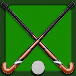 Who's On - Field Hockey