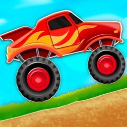 Truck Fun Racing
