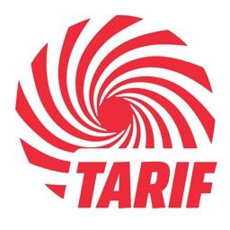 Media Markt Tarif