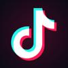 TikTok - musical.ly Inc.