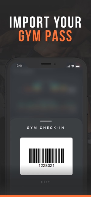 Magnificent Shred Gym Workout Tracker On The App Store Alphanode Cool Chair Designs And Ideas Alphanodeonline