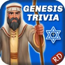 Genesis Bible Trivia Quiz Game