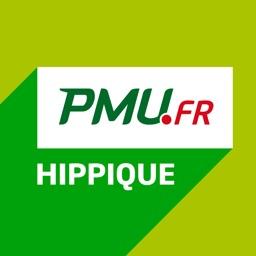 PMU Hippique - Paris & Turf
