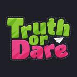 Drinkio - Truth or Dare Hack Online Generator  img