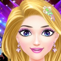 Codes for Prom Night Princess Makeover @ Hack