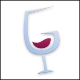 GoGaga - wingman dating app