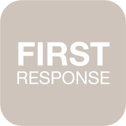 CLIFFORD CHANCE FIRST RESPONSE
