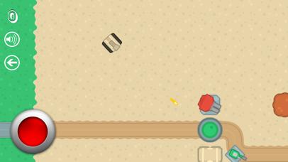 Tank Offensive screenshot 4