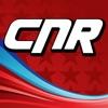 CNR: Conservative News Reader - iPhoneアプリ