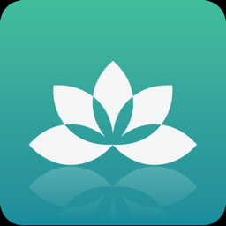 Ícone do app Yoga Studio: Mind & Body