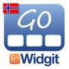 Widgit Go - NO