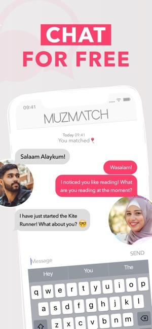 dating.com reviews online shopping 2017 ohio
