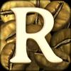 Roaster - ILIOS Incorporated