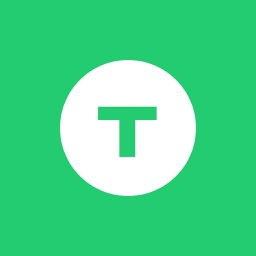 Greenline - MBTA Tracker