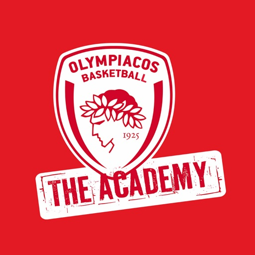 Olympiacos BC Academy