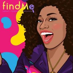 FindMe Mobile