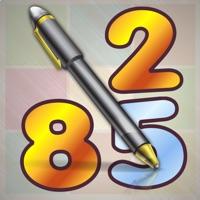 Codes for Sudoku V+ - number puzzle Hack