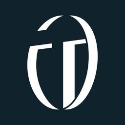 TCFCU Mobile Banking