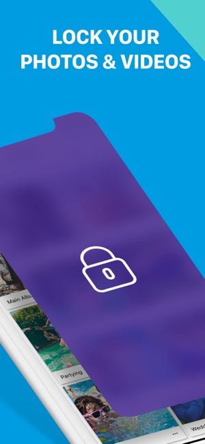 Keep safe premium full apk | Keepsafe Photo Vault Premium v9