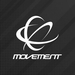 Movement Detroit Festival 2019
