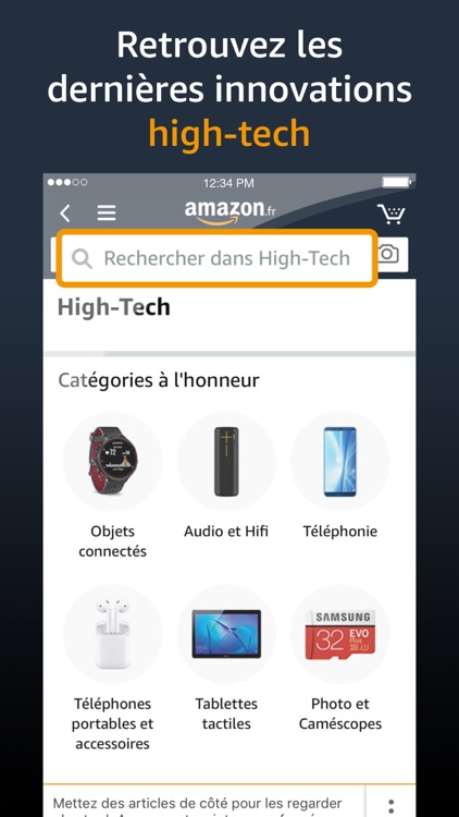 Amazon FR screenshot-6