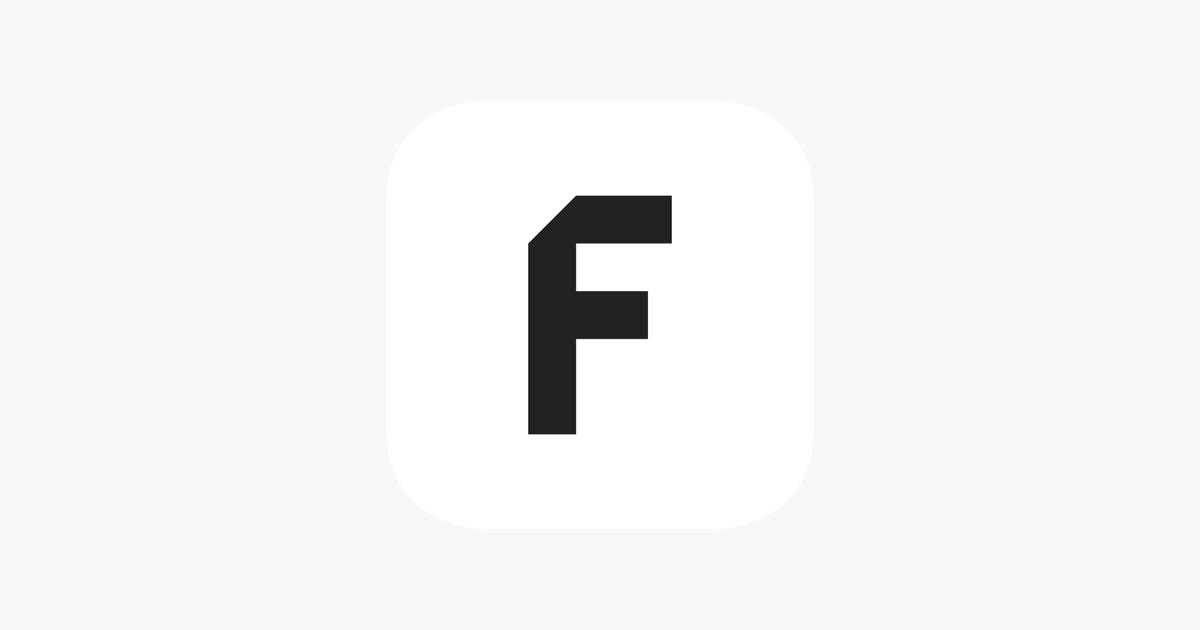 3f4162c54bab Farfetch: New Fashion Shopping 4+. Discover new season clothing