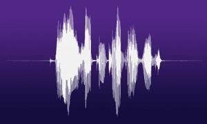 AV Aid Audio Video Tester