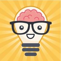 Codes for Brainilis - Brain Games Hack