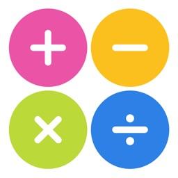 Math Club - Easy Mathematics