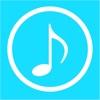 Streamy - 音楽動画プレイヤー