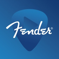 Guitar Lessons | Fender Play