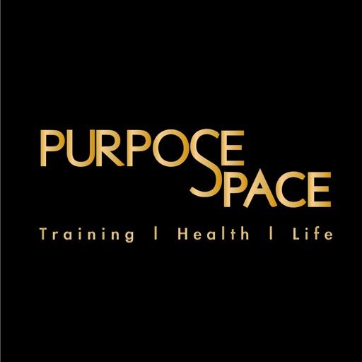 PurposeSpace