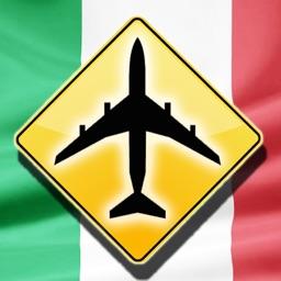 Italian Travel Guide -