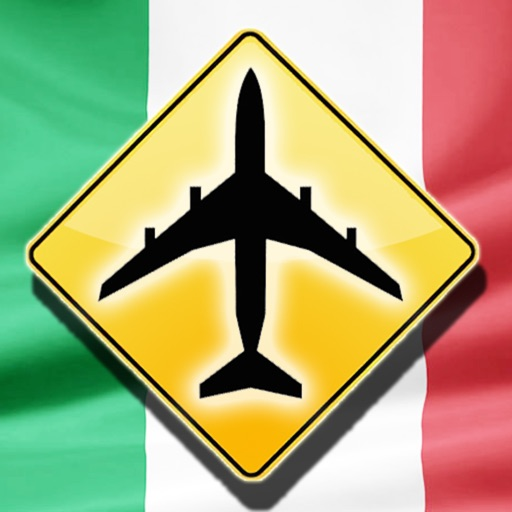 Italian Travel Guide -